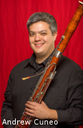 bassoons_andrew_cuneo