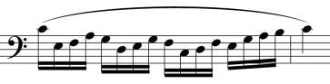 PracticePattern1