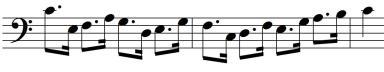 PracticePattern2.jpg
