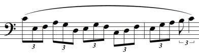 PracticePattern4.jpg