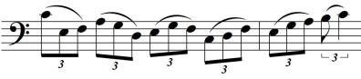 PracticePattern5
