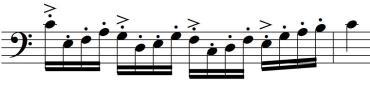 PracticePattern6