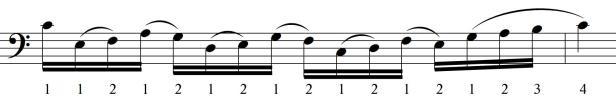 PracticePattern7